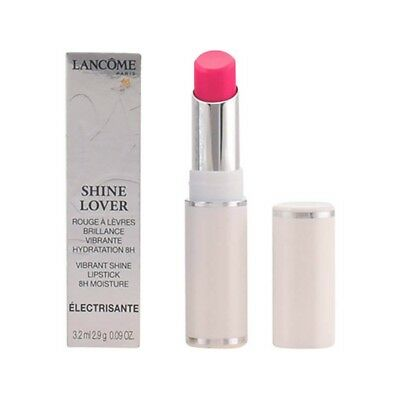 Lancome - SHINE LOVER 346-électrisante 3.5 ml
