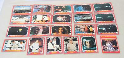 Buck Rogers in the 25th Century Picture Cards #13819