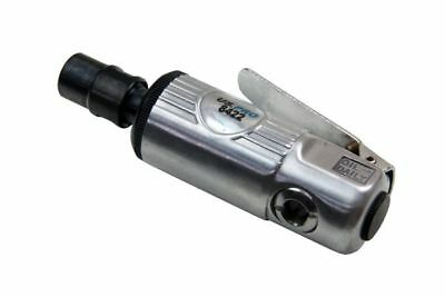 "US PRO by BERGEN Professional 1/4"" Mini Air Die Grinder 25000rpm 4cfm 8422"