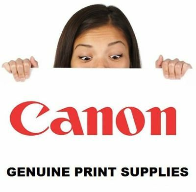 Genuine Canon NPG-36 Toner For iR5055 & iR5065 (same product as Canon TG-36 & GP
