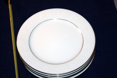 Noritake Contemporary Tahoe Salad Plate- MINT never used