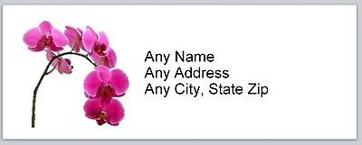 ac 447 Personalized Address labels Christmas Bear Couple Buy 3 get 1 Free
