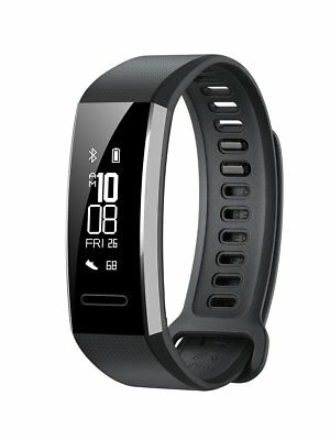 Huawei Band 2 Pro Orologio Smartwatch Fitness Activity Tracker Bluetooth