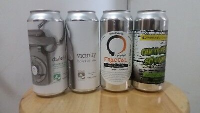 Other Half Citra Daydream, Dream Power, Hudson Valley Tree House Limited