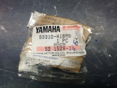 83-92 Yamaha YZ80 Small end bearing