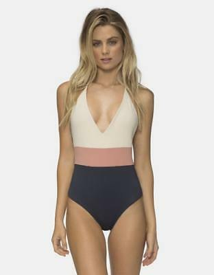 8ba74ef9e3 NEW TAVIK WOMENS Charlotte One Piece - $122.00 | PicClick
