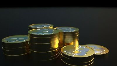 0.02 Bitcoin $599.95 In your wallet FAST...Super Special****CHEAP!!!****