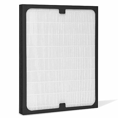 JE-C80600 Replacement Filter Element for Airtek JL0600-C8.01 Micron Particulate//.01 PPM Oil Removal