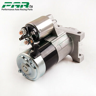Gen3 LS1 V8 5.7L Starter Motor for Holden Stateman Caprice Adventra Commodore VT
