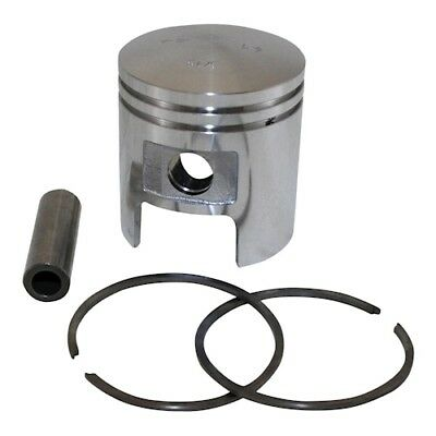 Piston Morini Motor 41mm for Italjet Formula 50 LC DD zjtfrh000 97-03