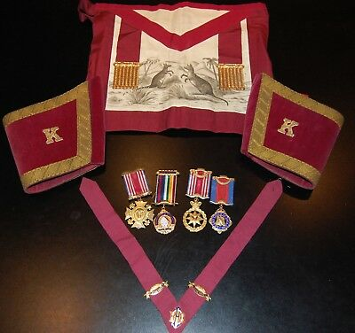 Masonic collectables Jewels/medal and other items