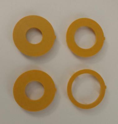 Router table insert ring set 65mm od fits craftsman ryobi router table insert ring set 65mm od fits craftsman ryobi others set greentooth Images