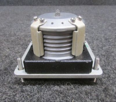 6185973001 Collins Capstan (NEW OLD STOCK)