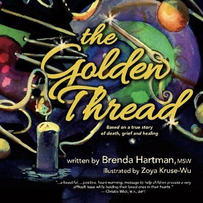 New The Golden Thread A History Of Writing By Clayton Ewan