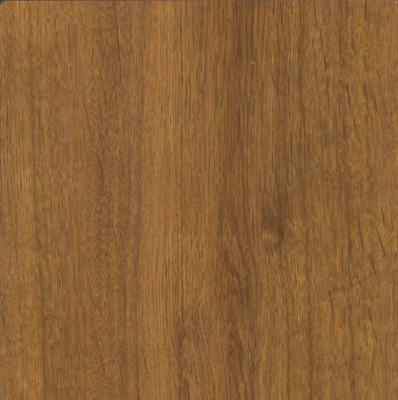Exelent Milano Oak Laminate Flooring Model Best Home Decorating