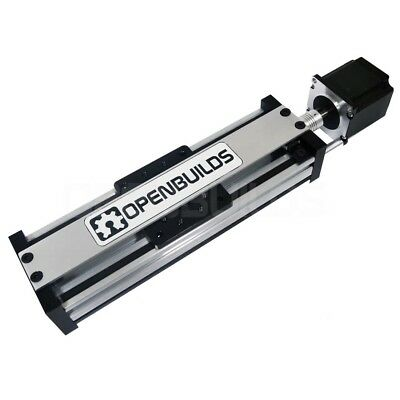 C-Beam Linear Actuator Kit