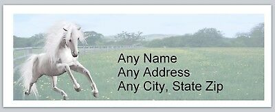 ac 736 Personalized Address Labels Primitive Country Cottages Buy 3 get 1 free