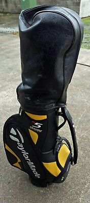 golf set used