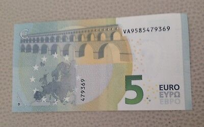 Jordan 50 Dinars Banknote Year 2008 Circulated Paper Money -Hashemite Kingdom