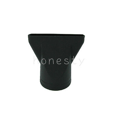 1XPro Hairdressing Salon Hair Dryer Diffuser 4.5CM Blow Blower Nozzle Tool