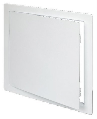 """Acudor PA2222 PA-3000 Plastic Access Door 22 x 22, 24"""" Height"""
