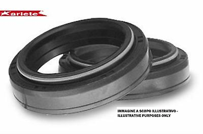 WHITE POWER  WP 48 MM MXMA 4800 MX off road 2006 PARAOLIO FORCELLA 48 X 57,91 X