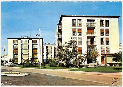 77-Coulommiers-N°C-3576-A/0259