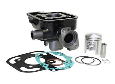 50 cc Standard Cylinder Kit for PEUGEOT Jet Force 50 TSDi a1aaja,Built 2003-2007