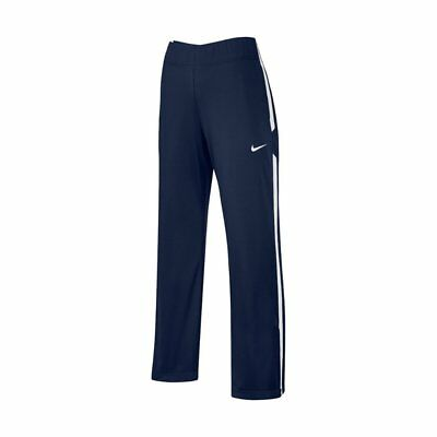 NIKE Overtime Pants | Women's Navy | 598586 420 | NWT - Free Shipping!*