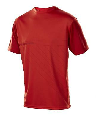 Royal Racing Altitude Maillot manches courtes Homme