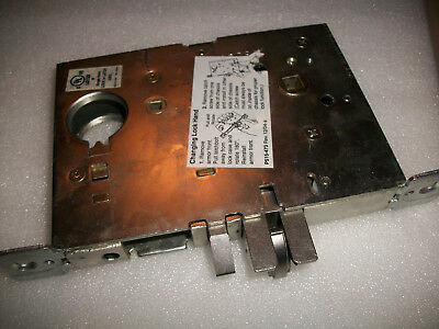 SCHLAGE MORTISE LOCK  L9050 Industrial Office School BODY ONLY