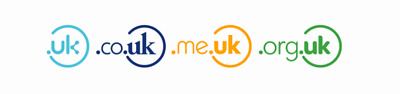 UK Domain Names Just £5.89 Total and Privacy £0.99p a year. Free cPanel hosting