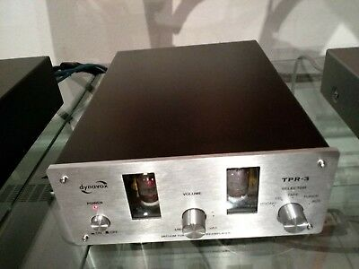 SOUNDWAVE Stereo Graphic Equalizer Q-1200, 14-Band ...
