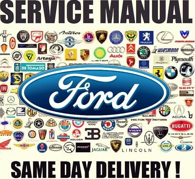 ford fiesta 2008 to 2013 workshop repair manual and wiring diagrams 2013 ford fiesta headlight ford fiesta 2008 to 2013 workshop repair manual and wiring diagrams,pdf download