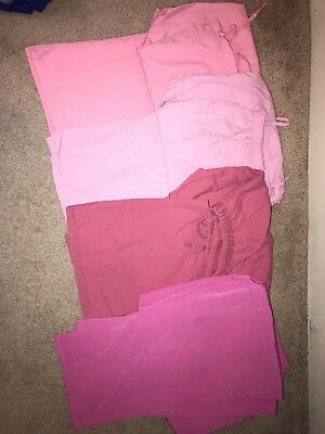 Huge Lot Of Scrubs