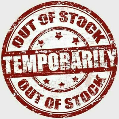 New 45L Convection Oven 2000W Bake Grill Roast Barbecue Meat Cooker Baking Food