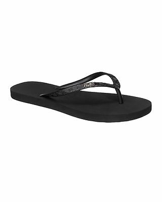 NEW ROXY™  Womens La Viva Thong Womens Footwear