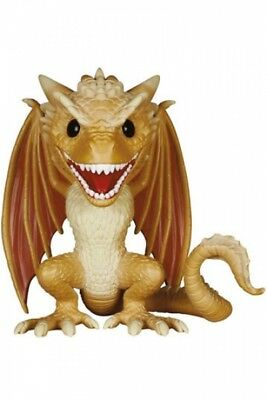 Game of Thrones - Viserion - Pop!