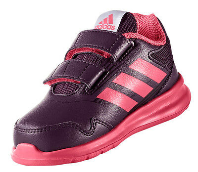 check out wholesale sales discount shop ADIDAS ECO ORTHOLITE Kinder Turnschuhe Sneaker Neu Größe 35 ...