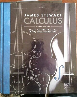 James stewart calculus single variable early transcendentals 8th james stewart calculus isbn 9781305270336 fandeluxe Image collections
