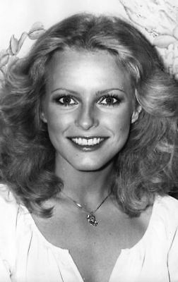 CHERYL LADD Show 80s /& 90s Posters Teen TV Movie Poster 24X36 K