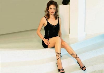 DIANE LANE Show 80's & 90's Posters Teen TV Movie Poster 24 X 36 101