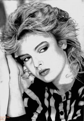 KIM WILDE Show 80s /& 90s Posters Teen TV Movie Poster 24X36 H