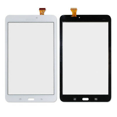 For Samsung Tab E 8.0 SM-T377 T377A/T/P/V Touch Screen Digitizer Replacement USA