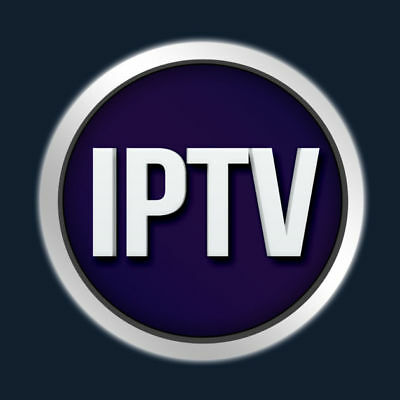 24 Hours Trial Iptv Subscription 6000+ Channels / Vod / Worldwide / Fast Server