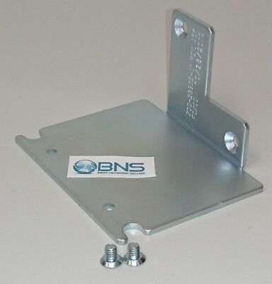 "1x ★★ Cisco Rack Mount  700-28975-01 ACS-1941-RM-19 19""  for 1941 1940 Router"