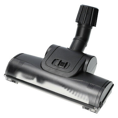 Turbo Floor Brush for Philips FC9190 2200W TriActive (32mm-38mm)