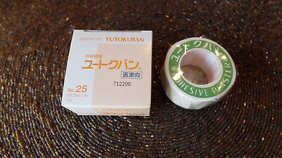 Yutokuban No. 25 Japanese Dog Ear Tape Training for Dogs with Free Shipping