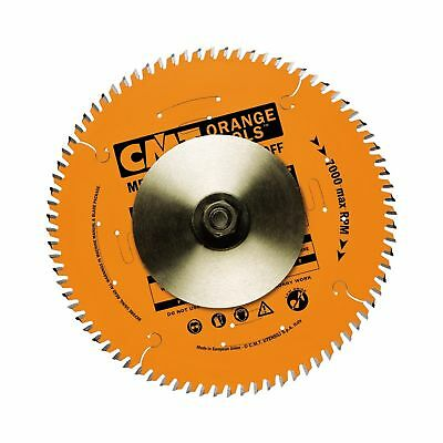 CMT 299.102.00 2 pcs of Saw Blades Stabilizers, 5-Inch Diameter with 5/8-Inch...