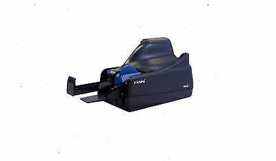 Panini VXIF Single Feed Check Scanner
